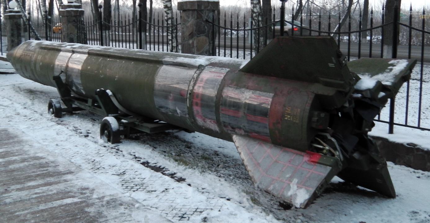 Der iranische Schlag mit ballistischen Flugkörper gegen zwei US-Stützpunkte im Irak am 8. Januar 2020