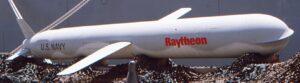 Hyperschallwaffen: Die nukleare Abschreckung wird obsolet