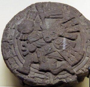 Hochkultur der Maya: Höhepunkte der Mathematik versus Kriege ohne Ende
