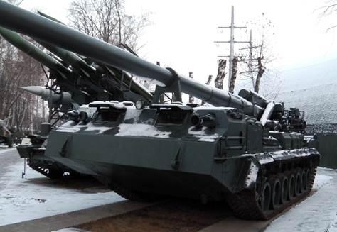 Will Putin die Ukraine zerstören und besetzen?